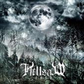 Hellsaw - The Black Death