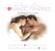 Panpipes - Angels