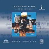 The Conga Kings - A Night in Tunisia