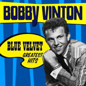 Blue Velvet - Greatest Hits