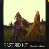 First Aid Kit - Wolf (Bonus Track)