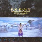 P.M. Dawn - If I Wuz U