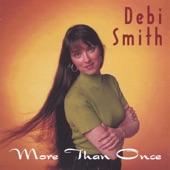 Debi Smith - Sleep