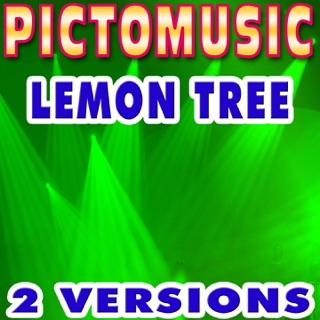 We Are the World (Karaoke Version) - Single by Pictomusic