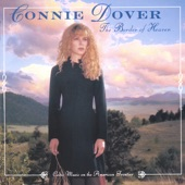 Connie Dover - Winter's Night