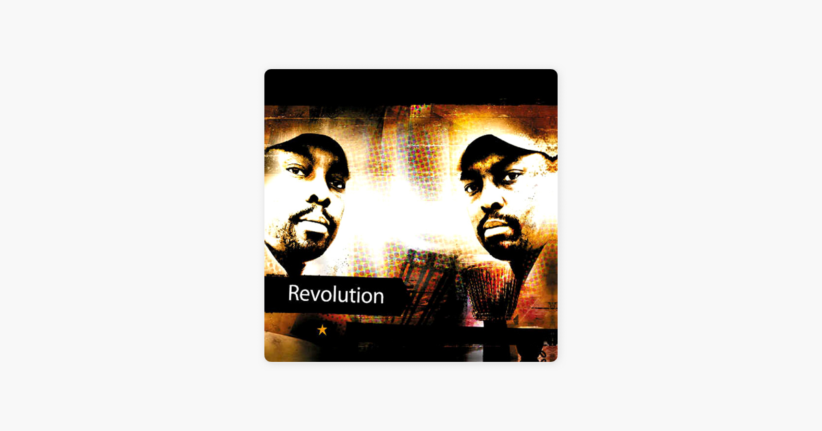 revolution feat relo alright mp3