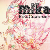 Real Clack Sion MIKA - MIKA