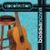 VIP Collection - Bossa Nova