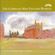 The Choir Of Selwyn College - Complete New English Hymnal Vol. 14
