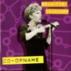 Cd-Opname - Brigitte Kaandorp