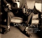 Samuel James - Wooooooo Rosa
