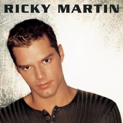 View album Ricky Martin
