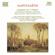 Dong-Suk Kang, Slovak Radio Symphony Orchestra, İdil Biret & Imrich Szabo - Saint-Saens: Symphony No. 3 - Piano Concerto No. 2