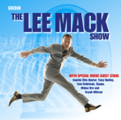 Tom Robinson: The Lee Mack Show (Episode 5, Series 1) - EP