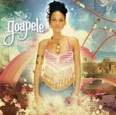 Goapele - Different (Album Version)