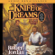 Robert Jordan - Knife of Dreams: Book Eleven of The Wheel of Time (Unabridged)