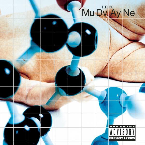 Mudvayne discography torrent 320kbps
