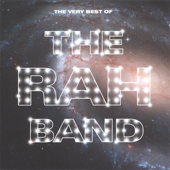 Clouds Across the Moon - The RAH Band