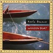 Keola Beamer - Hemo Da Kope Bean