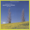 Winter into Spring - George Winston