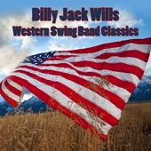 Billy Jack Wills - C Jam Blues
