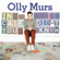 Olly Murs - In Case You Didn't Know (Deluxe Edition)