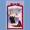 Enchanters' End Game: The Belgariad, Book 5 (Unabridged) - David Eddings