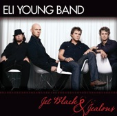 Eli Young Band - When It Rains (Album Version)