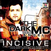 Chori Chori Takna  Dark MC & Jaswinder Daghamia - Dark MC & Jaswinder Daghamia