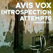 Introspection Attempts (Moonbeam Remix)