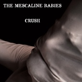 The Mescaline Babies - Skeleton Kids