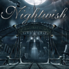 Nightwish - Storytime artwork