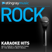 Hooked On a Feeling (Karaoke Version)