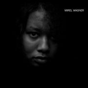 No Death - Mirel Wagner