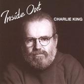 Charlie King - Video Games