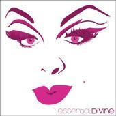 Divine - Walk Like a Man (Remix)