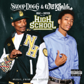 Young, Wild & Free (feat. Bruno Mars)-Snoop Dogg & Wiz Khalifa