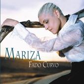 Mariza - O Silêncio Da Guitarra