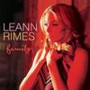Family - LeAnn Rimes