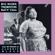 Ball and Chain - Big Mama Thornton