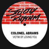 Victim of Loving You - EP