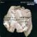 Imaginary Landscape No. 1 - Quatuor Helios