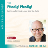 Robert Betz - Pfundig! Pfundig! artwork