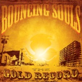 The Bouncing Souls - The Pizza Song