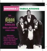 Brenda & The Tabulations - Who's Lovin' You