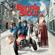 EUROPESE OMROEP | Bennie Stout (Verteld Door Sinterklaas) - Sinterklaas