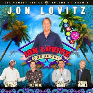 Jon Lovitz Movies on iTunes