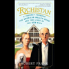 Richistan: A Journey Through the American Wealth Boom and the Lives of the New Rich (Unabridged) - Robert Frank