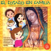 El Rosario en Familia
