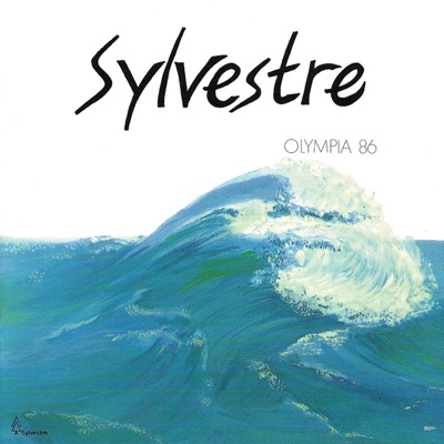 Olympia 86 (Live) - Anne Sylvestre
